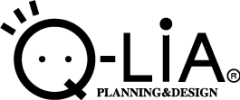 株式会社クーリア リクルートページ